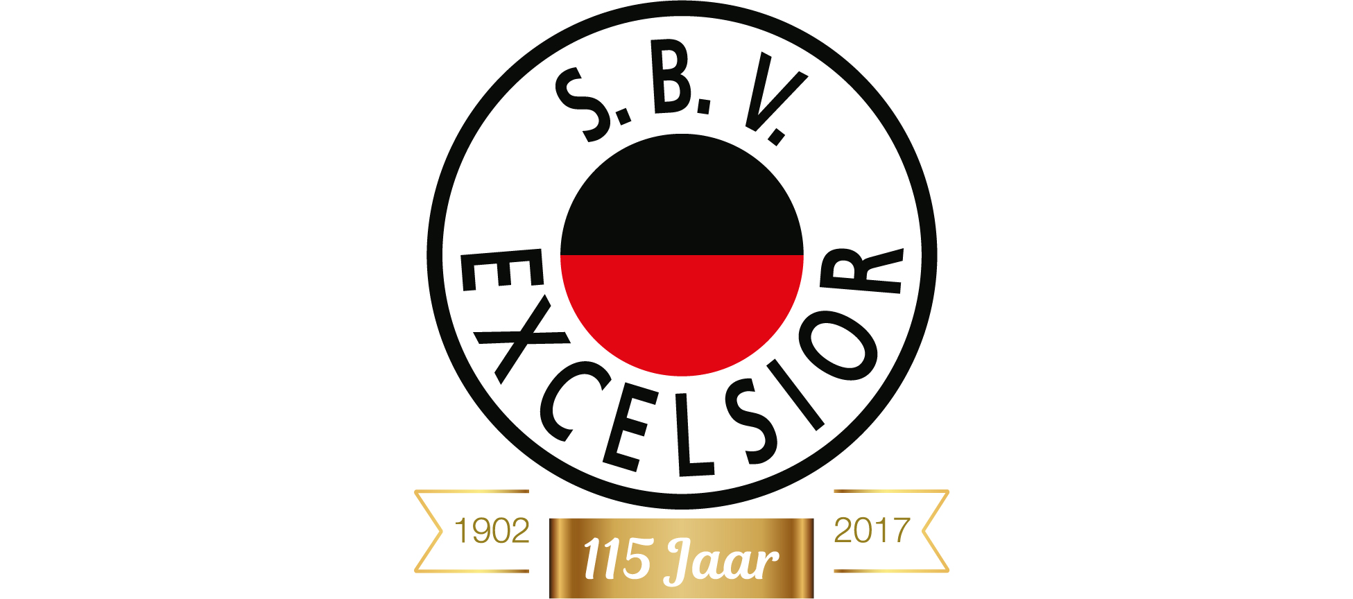 Excelsior (115 jaar)