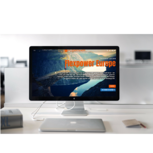 online magazine maken blog