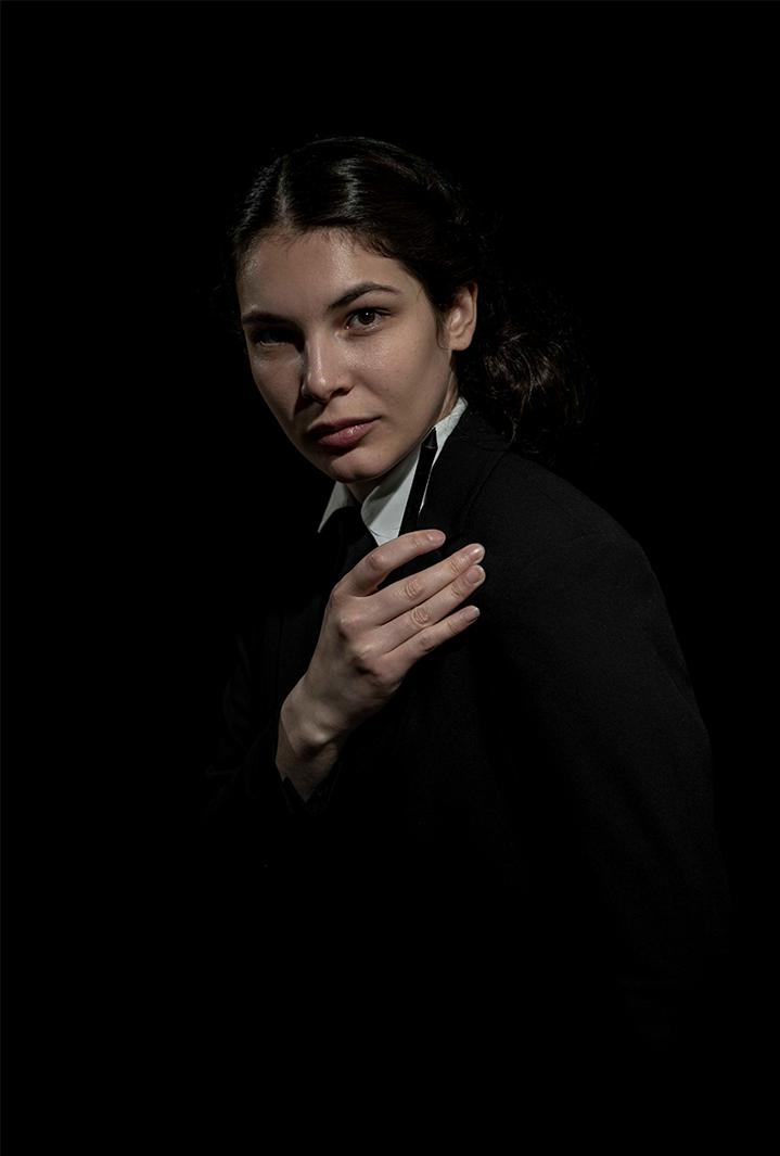 Debbie Klaassen