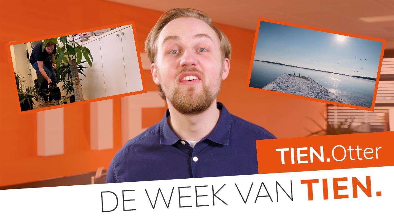 week van tien thumbnail 57