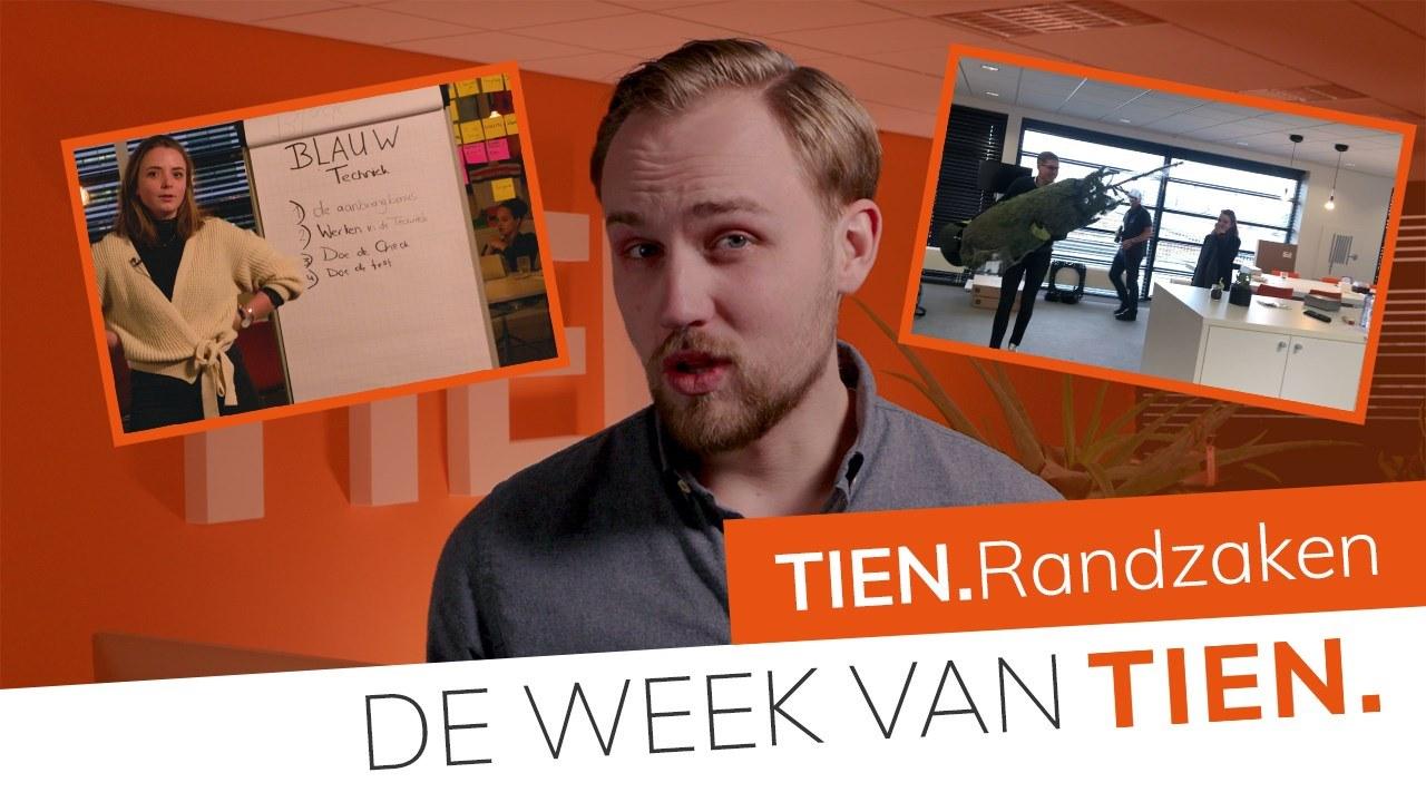 thumbnail week van tien 48