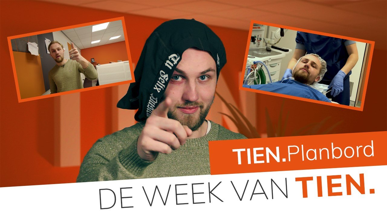 thumbnail week van tien 49