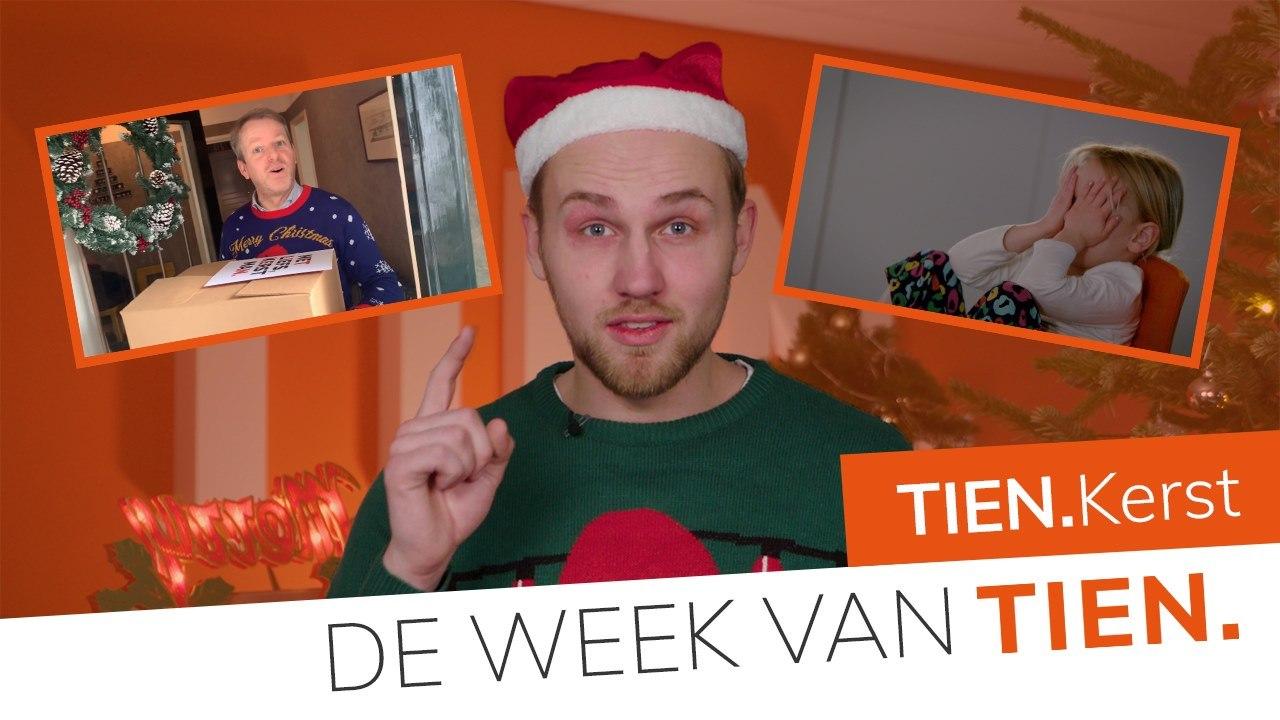 thumbnail week van tien 50