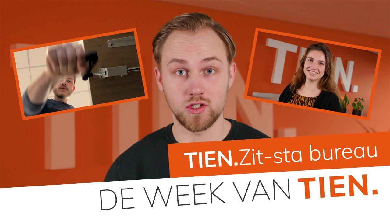 week van tien thumbnail 51