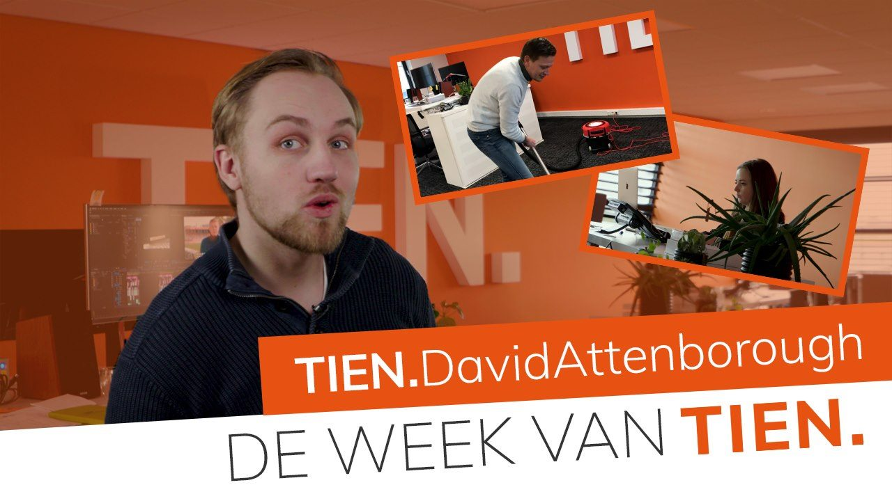 week van tien thumbnail 52