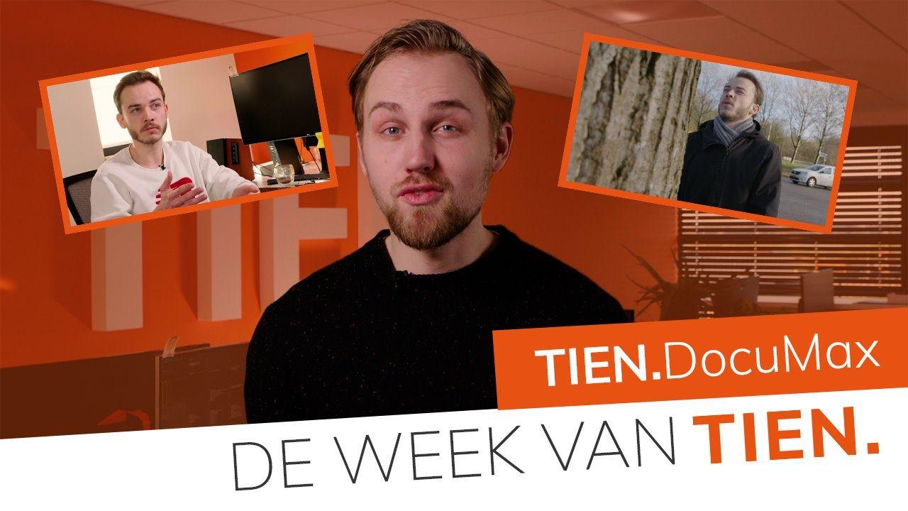 week van tien thumbnail 53