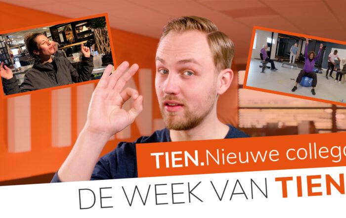 week van tien thumbnail 61